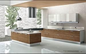 interior kitchen design photos kitchen decor design ideas With interior designe fotograph of kitchen