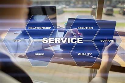 Service Center Services Agreement Terms Important Conditions