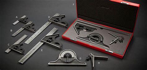 starrett tools images  pinterest