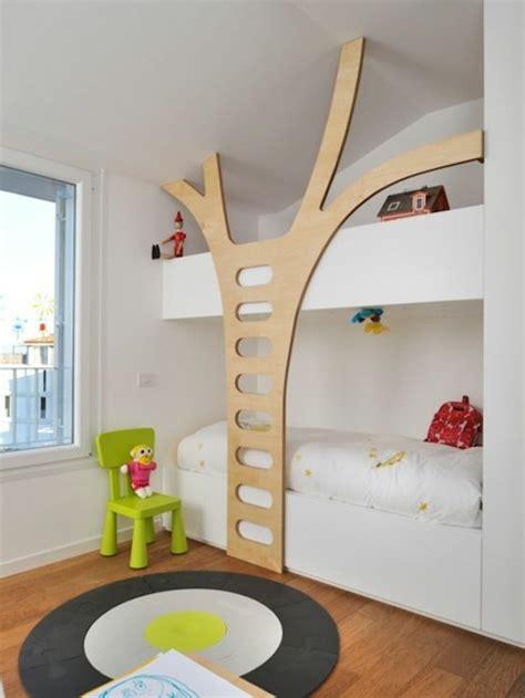 lit superposé bureau ikea le lit mezzanine ou le lit supersposé quelle variante