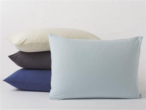 coyuchi organic jersey sheets natural sleep luxury