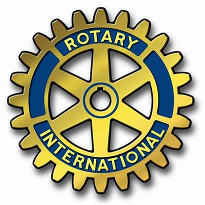 Rotary Clipart Clip Clipground Supporting