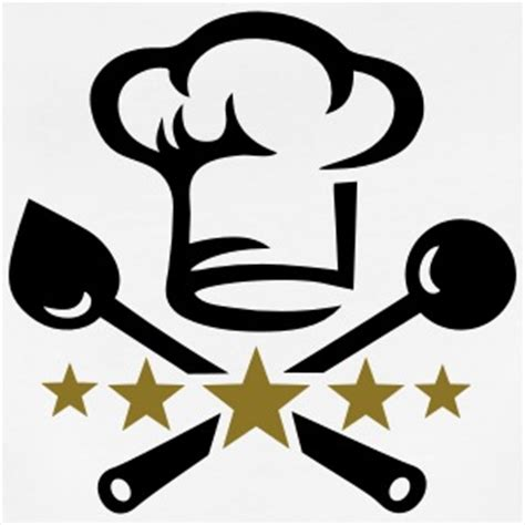taschen cuisine suchbegriff quot kochlöffel kochmütze quot geschenke spreadshirt