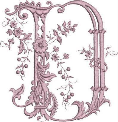 monograms machine embroidery designs machine embroidery designs monogram machine embroidery
