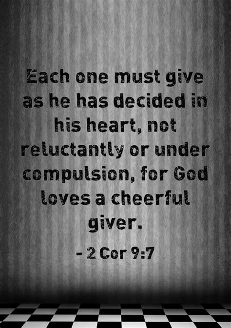 top  bible verses  raising money  fundraising