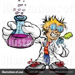 mad scientist clipart - Jaxstorm.realverse.us