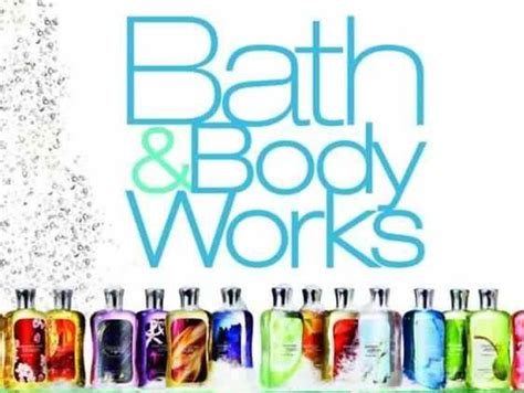 bath  body works wallpaper gallery