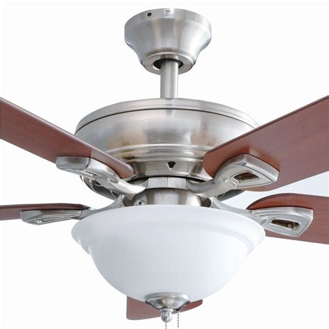 how to install hton bay ceiling fan ceiling fan hanger bracket how to easily install a ceiling
