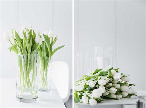 Welche Vase Für Tulpen by Tipps Welche Blumen Passen In Welche Vase Sch 246 N Bei