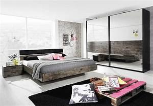 Jugendzimmer Jungen Günstig : jugendzimmer komplett jungen dass bestehen aus kleiderschrank schwarz ~ Indierocktalk.com Haus und Dekorationen