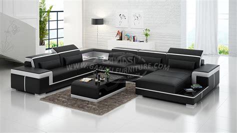 canapé américain nouvelle modèle canapé américain meubles de maison