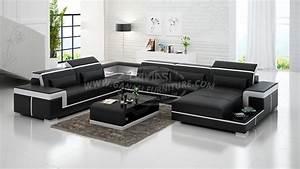 Nouvelle modele canape americain meubles de maison for Canape cuir americain