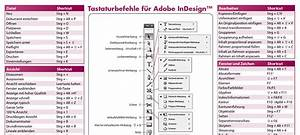 Download Adobe Photoshop In Mac