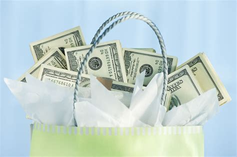 rules  documenting mortgage  payment gifts