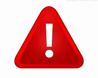 Warning Weather Medical Emergency Hospital Maternity National