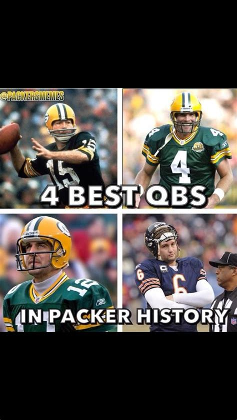 Funny Packers Memes - 262 best images about green bay packers on pinterest football packer nails and packers cake