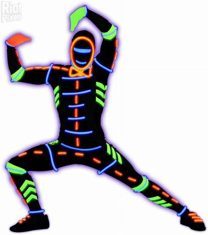Clipart Roll Rock Dance Dancer Transparent Webstockreview