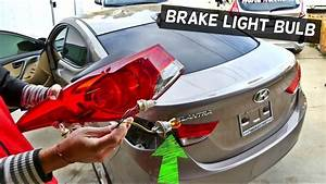 How Much Will It Cost To Fix Brake Lights
