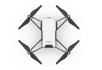 jaki dron wybrac ranking top
