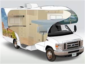 Wohnmobil Kanada Mieten : kanada wohnmobil g nstig mieten wohnmobil preisvergleich ~ Jslefanu.com Haus und Dekorationen
