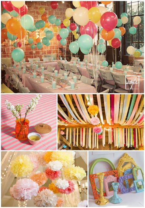 Oh The Places You Ll Go Decorations - oh the places you ll go fab b lovely events