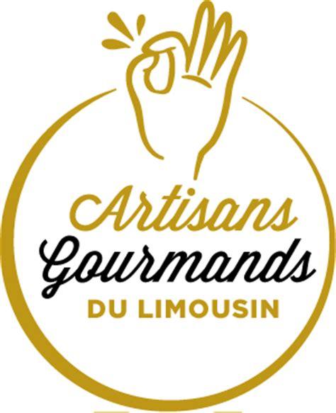 chambre des metiers aquitaine les artisans gourmands du limousin les artisans