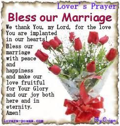 19th wedding anniversary 19th wedding anniversary quotes quotesgram