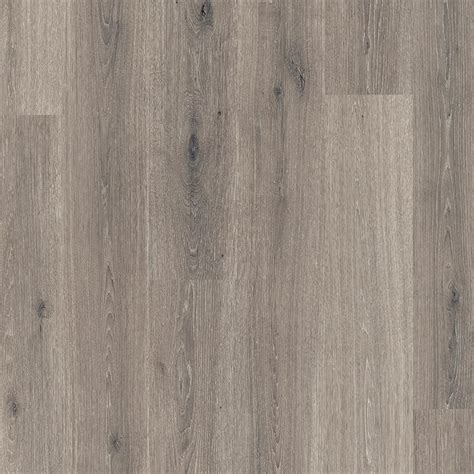 pergo flooring grey yew 28 best grey pergo laminate flooring pergo sensation urban grey oak laminate flooring