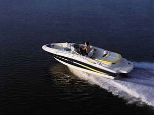 Research Sea Ray Boats 195 Sport Bowrider Boat On Iboats Com