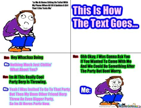 Texting Memes - texting by velid meme center