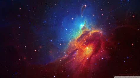 Space Wallpapers Full Hd Free Download