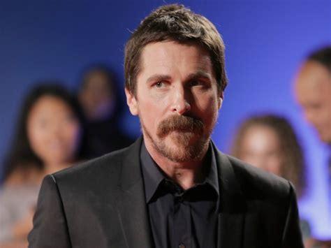 Christian Bale Trump Clown But Clowns Can