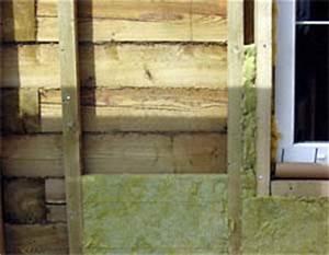 isolation thermique mince sous toiture prix des travaux a With avis maison des travaux 17 isolation sol mousse polyurethane projetee