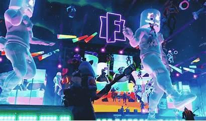 Fortnite Marshmello Concert Event Pretty Had Actually