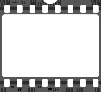 film strip vector clip art ai svg eps vector