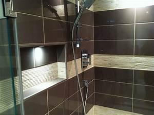 davausnet ceramique salle de bain tendance avec des With ceramique salle de bain photo