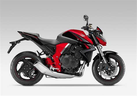 Foto Motor by Honda Farben 2015 Motorrad Fotos Motorrad Bilder
