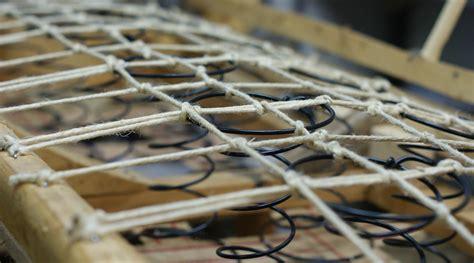 renovation canape rénovations canapés canapé lit lit berto salotti