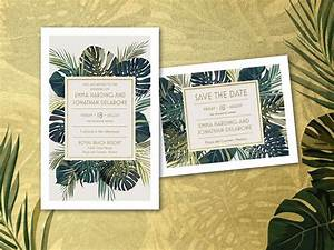 425 best images about this is what pinterest if for right With destination wedding invitations vistaprint
