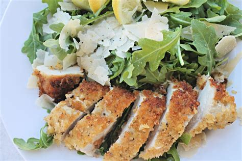 .baked caprese chicken with garlic bread crumbs, chicken marsala with parmesan and panko bread crumbs topping + paypal giveaway. Panko Lemon Chicken Recipe!   Made It. Ate It. Loved It.   Recipe   Chicken recipes, Lemon ...