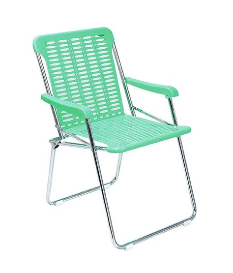 plastic lounge chairs walmart plastic folding chairs outdoor lounge clearance