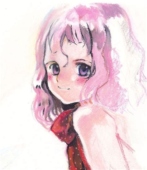 Anime Wallpaper Pastel - pastel anime wallpaper hd http www biigwall