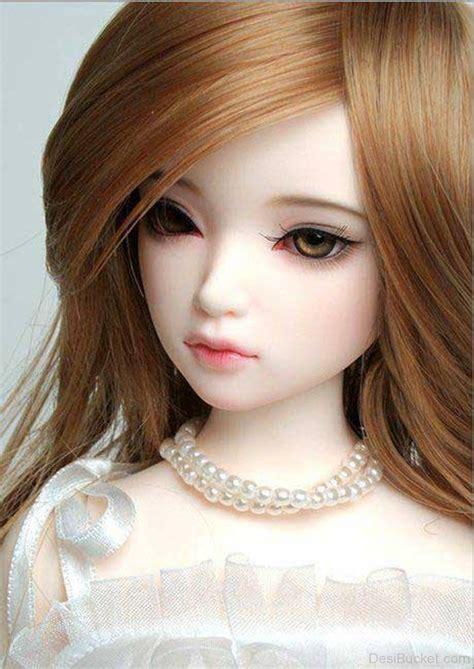 Beautiful Doll Image Desibucketcom