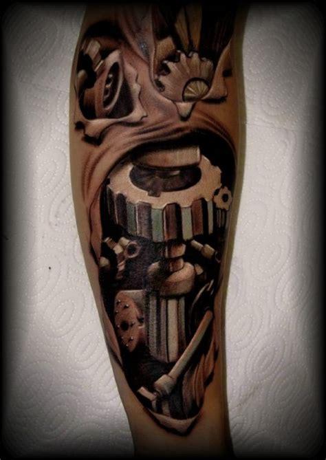 biomechanik wade suchergebnisse f 252 r sofat tattoos bewertung de lass deine tattoos bewerten
