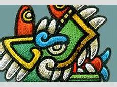 Horoscopomanía El zodíaco azteca
