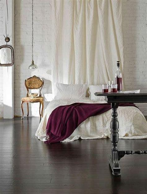 chambre des huissiers bordeaux comment décorer votre chambre en bordeaux