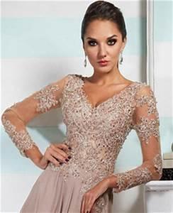 Cocktailkleid Hochzeit Gast : beste sexy hochzeitsgast kleider mit v ausschnitt finden ~ Watch28wear.com Haus und Dekorationen