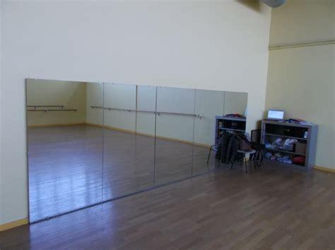 salle de sport portes les valence la salle de danse