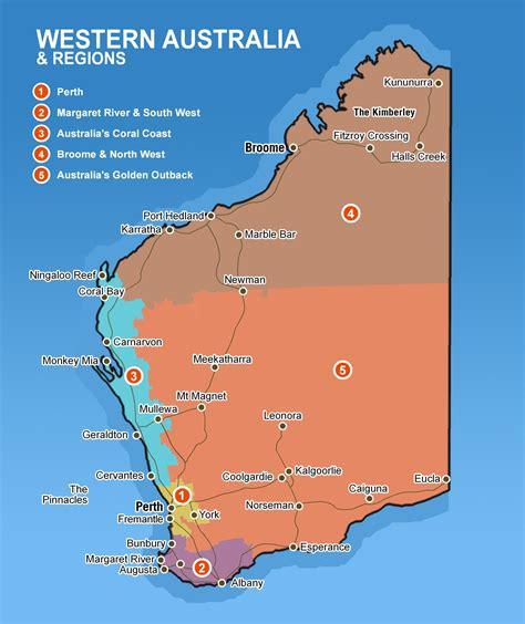 wa map australia twitterleesclub