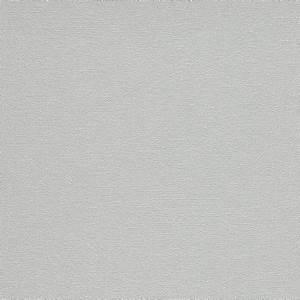 Papier Peint Blanc Relief : papier peint intiss sur intiss uni blanc relief castorama ~ Melissatoandfro.com Idées de Décoration